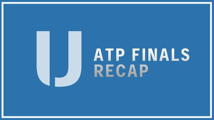 Segnali di declino di #Federer? Alle #ATPFinals sarà Thiem vs Tsitsipas - Presented by BARILLA fedout