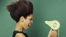 Voici ce que votre coiffure révèle sur votre personnalité