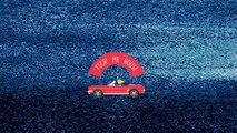 Flume Ft. Vera Blue - Rushing Back (Féry Remix)