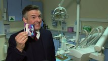 Labour vows to end dental check-up charges