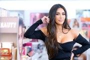 Découvrez 6 faits sur la star Kim Kardashian