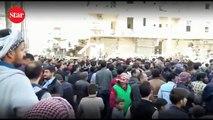 El Bab'ı kana bulamıştı!; MİT'in başarılı operasyonuyla yakalandı