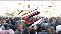 MSB duyurdu: MİT 18 sivili katleden teröristi yakaladı