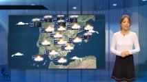 El tiempo: pronóstico para el lunes 18 de noviembre