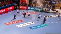 Hand - C1 : Le PSG reste invincible contre Flensburg