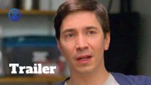 After Class Trailer #1 (2019) Justin Long, Fran Drescher Drama Movie HD