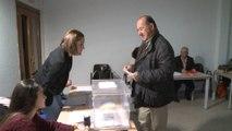 Se repiten elecciones locales en 38 localidades y 88 entidades del país