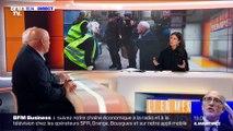 Le regard de Thierry Marx et Hervé Le Bras sur la France d'aujourd'hui (1/2) - 17/11