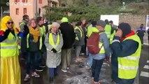 Gilet gialli al bivio dopo un anno di proteste