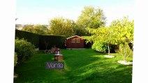 A vendre - Maison - Igny (91430) - 6 pièces - 130m²