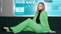 Lili Reinhart Speaks Out Against Photoshopping Apps