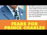 Prince William, Kate Middleton «sauvent»  Charles  de l'humiliation, leur geste...