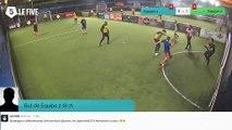 But de Equipe 2 (8-7)