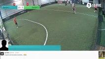 But de Equipe 1 (9-6)