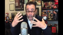 2019 NOV 17 Lionel Nation; Bald Face Lie and Couldnt Care A Less, Royal Pedo Perv Prince Andrew