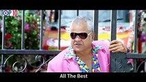 Sanjay Mishra Top 10 Best Dialogues