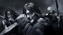 The Walking Dead 10x08 Mid Season Finale Trailer - Season 10 Episode 8