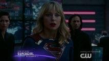 Supergirl S05E08 The Wrath of Rama Khan