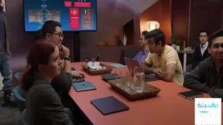 #SiliconValley - Season 6 Episode 4 #Silicon Valley - S 6 E0 4 - 17 November 2019