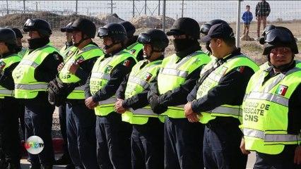 Carlos Elizondo Mayer-Serra | ¿Es buena idea que AMLO encabe el mitin de Tijuana?