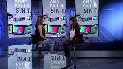 Sin tanto rollo | Tortura sexual en el caso Atenco, ¿al fin hay sentencia?