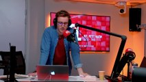 L'invité de RTL Petit Matin du 18 novembre 2019