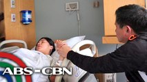 Baby no. 2 nina Mariel Rodriguez at Robin Padilla, isinilang na | UKG
