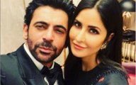 Katrina Kaif Is Laughing Out Loud Over Sunil Grover's Morphed Picture With Katy Perry; Well, Anyone Would
