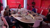"""""""Le Bazar de la Charité"""", sur TF1 : une fiction en costumes aux échos contemporains - Capture d'écrans"""