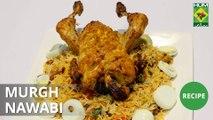 Murgh Nawabi | Lively Weekends | Masala TV Show