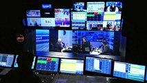 """""""Mon enfant est homo"""" : Pascal Petit libère la parole avec son documentaire sur France 5"""