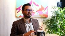 Filem Daulat dedah sisi gelap dunia politik Malaysia