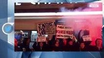 Roman Polanski accusé de viol : Isabelle Huppert réagit à la polémique