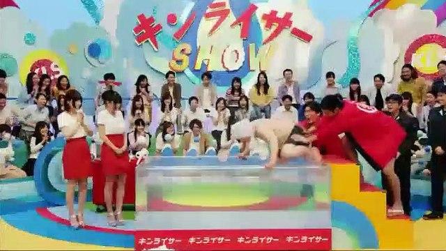 おかしな刑事8 - 19.11.18-(edit 2/2)
