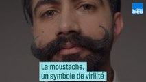 Avec Movember et la Journée internationale de l'homme, novembre serait-il consacré aux hommes ?