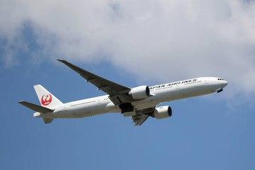 Japan Airlines ou comment éviter d'être assis à côté d'un bébé !