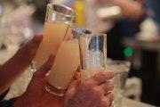 Un ex-salarié de Ricard dénonce les abus d'alcool dans l'entreprise