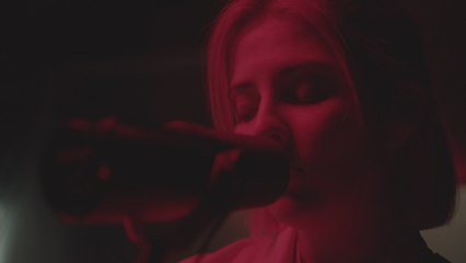 Emily Burns - Hate Me Too