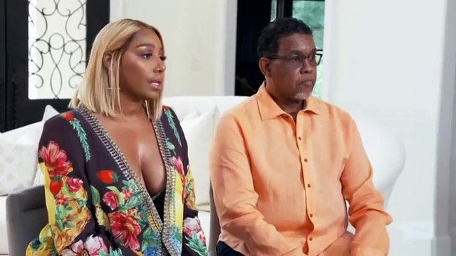 The Real Housewives of Atlanta S12E03 The Float Goes On (November 17, 2019)