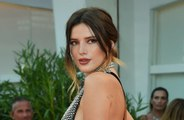 Bella Thorne: Polyamory is 'really fun'