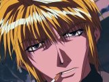 Saiyuki Reload Gunlock    E 12 Eng Sub