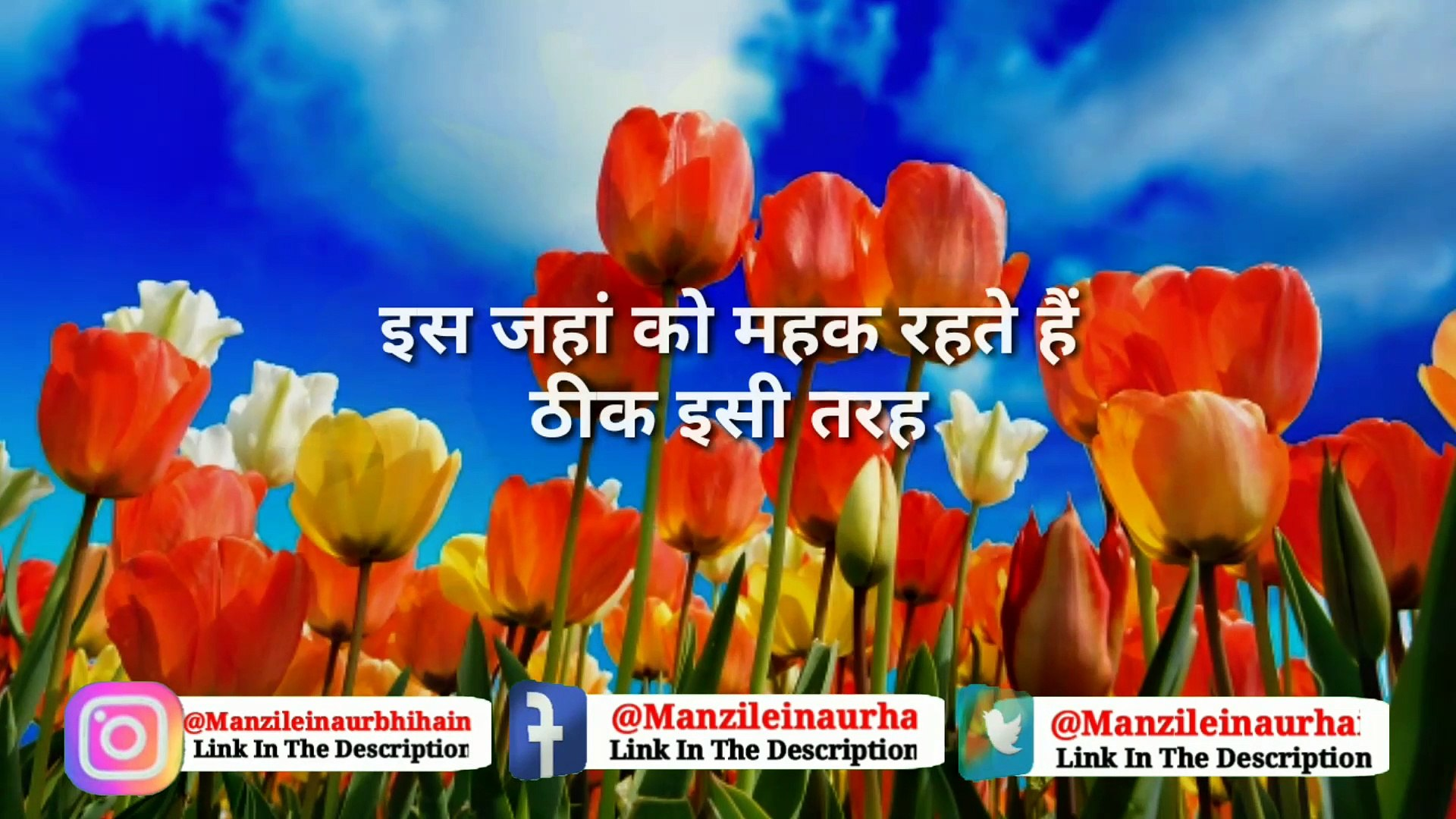 Best motivational quotes in hindi || motivational video | inspirational video |Part 11 | powerful mo