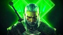 """XBOX GAME PASS """"X019"""" Bande Annonce des nouveaux jeux"""