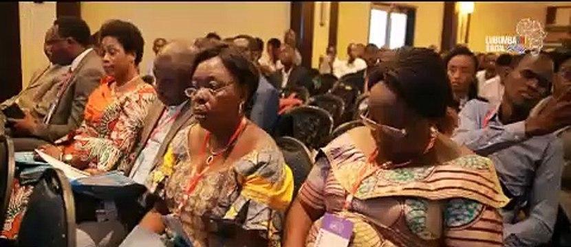 Lubumbashi Digital Story 15 et 16 novembre