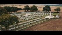 Conséquences écologiques des conflits : le cas de la Grande Guerre