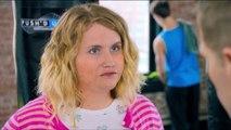 Brittany Runs A Marathon: Britanny Besucht Ein Fitnesstudio (German)