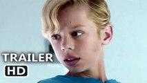 """THE BOYS Season 2 Trailer """"Young Homelander"""""""