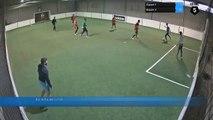 But de Equipe 1 (1-0) - Equipe 1 Vs Equipe 2 - 16/11/19 16:39 - Loisir Pau (LeFive)