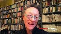 Newsweek Momentum Awards - Jan Gehl