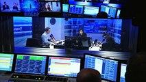 Neige en Rhône-Alpes : encore 29.000 foyers privés d'électricité